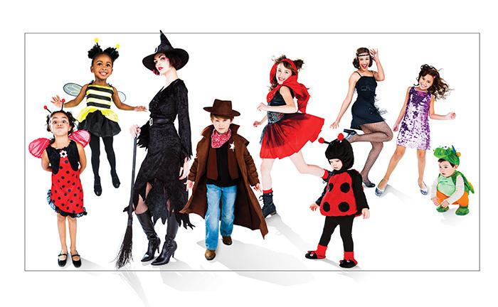 KW_Halloween_Final