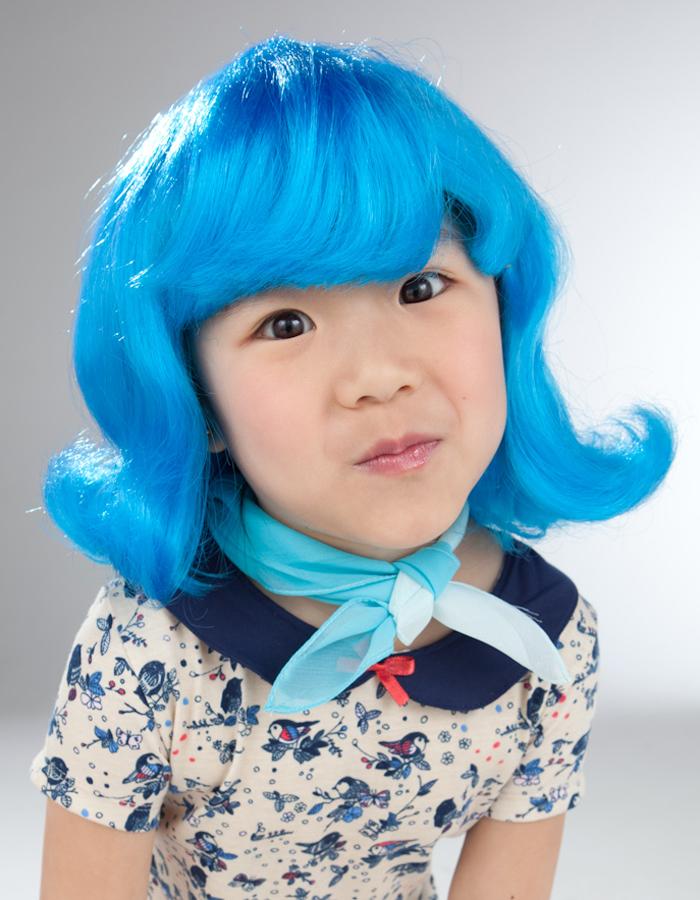 chinagirlblue