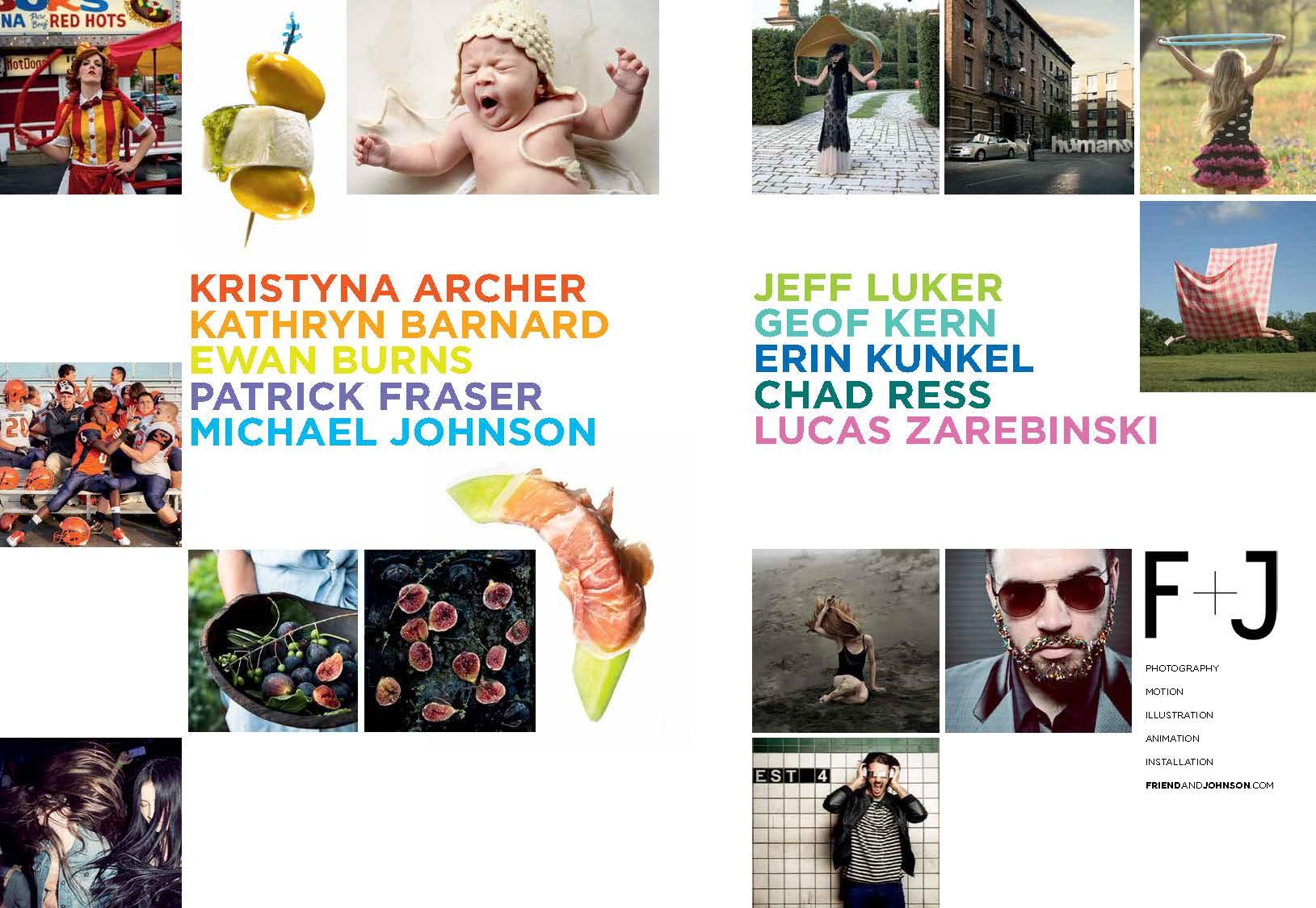f+j_Lurzer's Archive ad