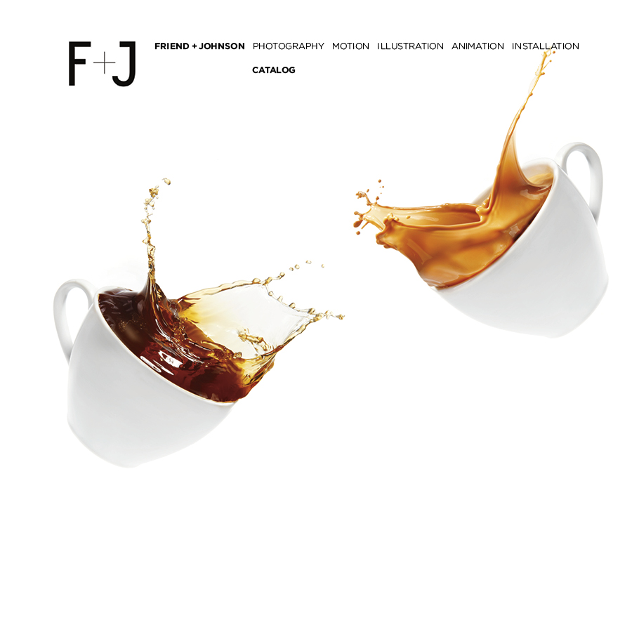 f+j_lookbook