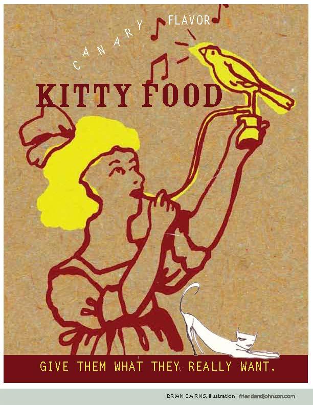 pet food_1_Page_1