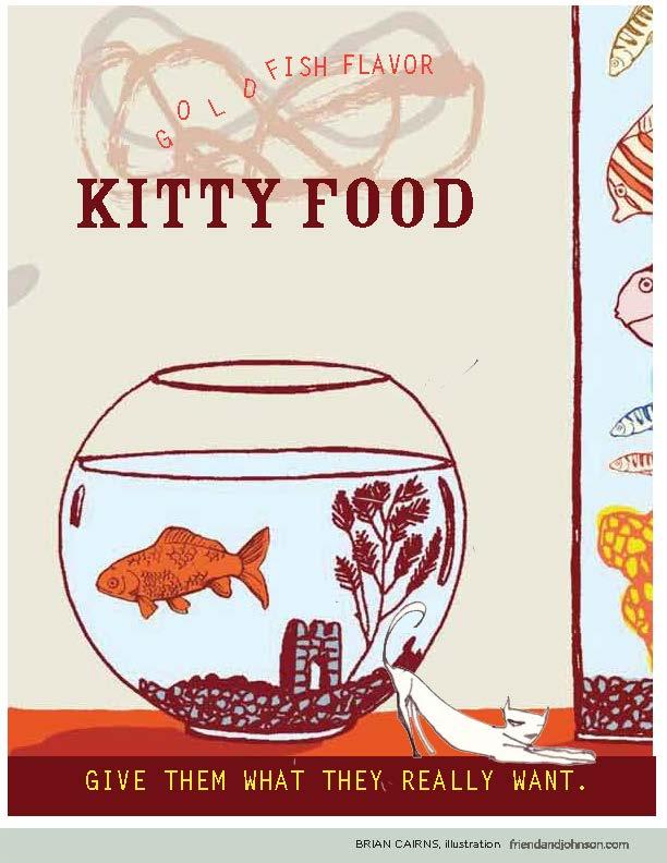 pet food_1_Page_2
