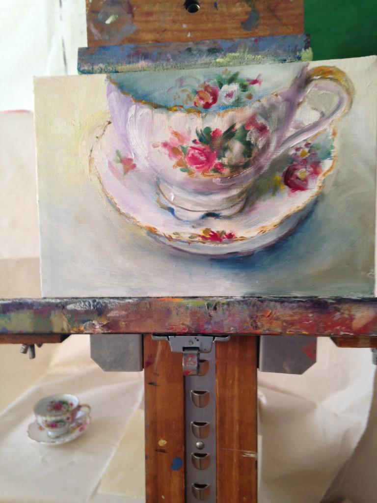 teacup_oil
