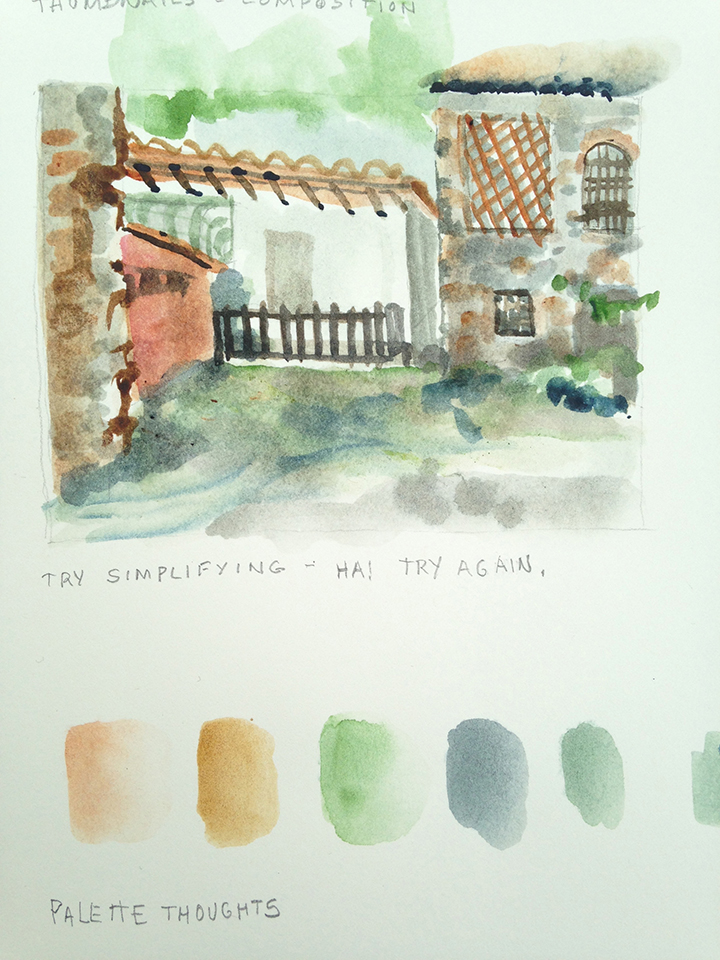 coco_connolly_italy20155_thumbnail