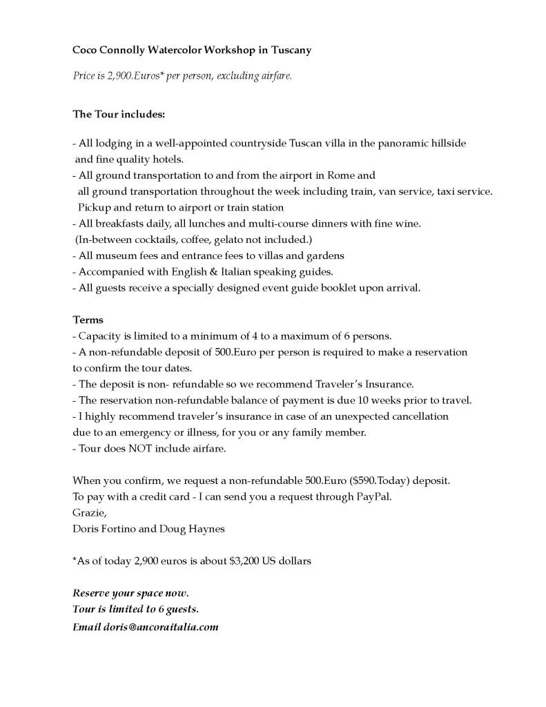 Coco Tuscany May_2016_Page_4