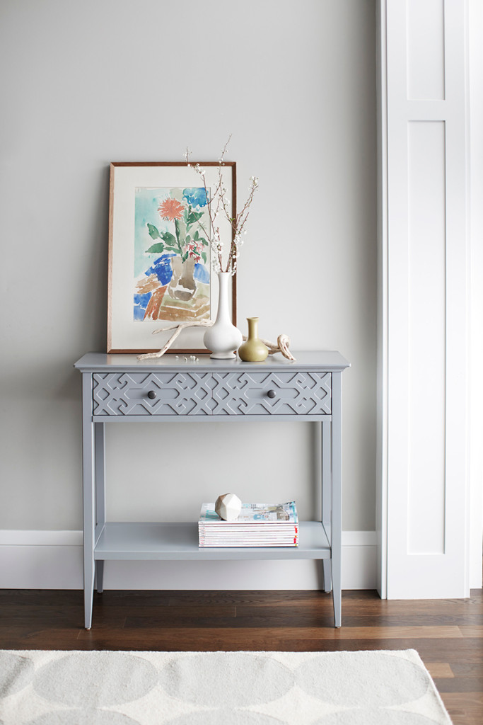 coco-connolly_target_interiors1