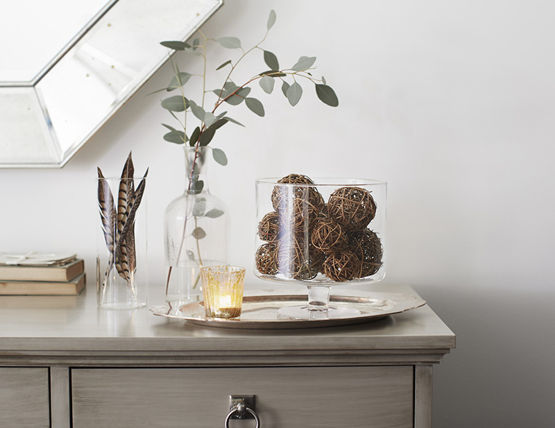coco-connolly_target_interiors5